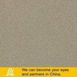 Volle Karosserien-Oliver-Porzellan-Fliese-mehrfache Oberfläche für Fußboden