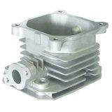 De Huisvesting van de Filter van de Motor van het Afgietsel van de Matrijs van het aluminium