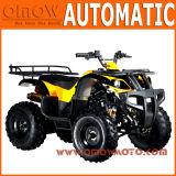 리버스를 가진 자동적인 200cc 150cc ATV 쿼드