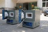 horno de alta temperatura de la calefacción de resistencia 1700degrees