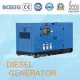 Générateur 41kVA-1375kVA actionné par le générateur de diesel de Yuchai Engine Bobig