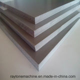 Belüftung-Ziegelstein-Ladeplatten-konkrete Plastikladeplatte