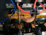 De Jsl Gelaste Machine van het Lassen van het Netwerk van de Draad