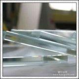 3-25mm 매우 백색 플로트 유리 최고 백색 플로트 유리