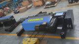élévateur européen de câble métallique d'Elecric de poutre de double de la qualité 10t