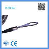 Il K digita la termocoppia molteplice con la rondella di identificazione di 14mm per il sistema caldo del corridore