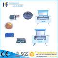 Machine 2016 de soudure ultrasonore de bonne qualité de Chenghao pour le tissu