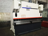Wh67y-100/2500press Bremse