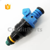 Bosch Fuel Injector 1712cc / Min 0280150563 pour CNG Racing Car