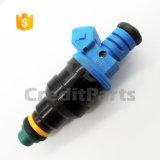 Bosch Kraftstoffeinspritzdüse 1712cc/Min 0280150563 für CNG laufendes Auto