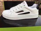 De Tennisschoenen van de Schoenen van de Sport van de manier