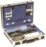 medizinischer beweglicher 40L Sauerstoffbehälter