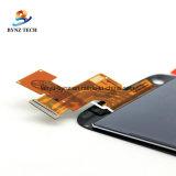 Affissione a cristalli liquidi del telefono mobile di alta qualità per il LG G5 H820 H830