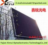Schermo esterno di alta qualità calda di vendita/colore completo LED Adversiting di luminosità P8 SMD