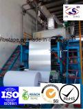 Fita de alumínio do condicionador de ar para o envolvimento da tubulação