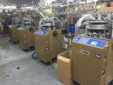 ジャカードタイプスカーフのKnittngコンピュータ化された機械