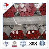 Cubierta de la buena calidad 13-3/8inch K55 61 Ppf Btc