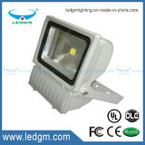2016SMD 고성능 100W LED 플러드 빛, 보장 방수 100W LED 플러드 빛