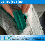 T печатает прокладку на машинке PVC для паллета Tooling