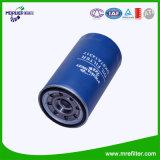 Selbstersatzteil-Schmierölfilter für Personenkraftwagen Ok87A14317