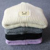 Шлем Beanie Customed выдвиженческой зимы