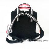 Повелительница выстеганная конструкцией Нейлон Backpack способа (NMDK-061203)