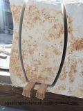 화강암 대리석 다이아몬드 CNC 철사 절단기