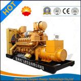Jichaiエンジンを搭載する1.5MWディーゼル発電機