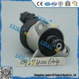 Contatore di conteggio 0928 dell'unità della valvola di 0928400644 Bosch (0 928 400 644) 400 644