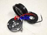 Autoteile Wechselstrom-Kompressor-magnetische Kupplung für Honda Accord2.4 10s17c