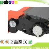 工場は直接兄弟の競争価格のための互換性のある黒いトナーTn450 /2220/2225/2250/2275/2280/27jを供給する