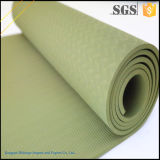 Trade Assurance High quality Eco Friendly TPE Yoga Mat