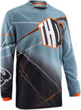 O MX Sublimated a camisola da cópia do motocross do poliéster, Dirtbike Jersey