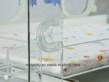 Ausrüstungs-Transport-Baby-Inkubator für Verkauf