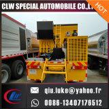 판매를 위한 슬러리 칩 봉인자 트럭