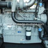 De Diesel 400kw/500kVA Elektrische Reeks van uitstekende kwaliteit van de Generator die door Originele Motor Perkins wordt aangedreven