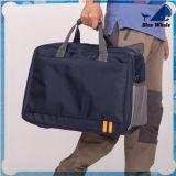 Corsa dei 2016 una più nuova di stile uomini di prezzi bassi insacca il sacchetto della valigia