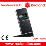 Realand industrieller Großhandelspreis für wasserdichten biometrischen Fingerabdruck-Tür-Verschluss (F2)
