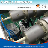 UPVC / PVC Extrusion Line / Plastic Tube Extruder