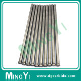 Heiße Verkaufs-Qualitäts-Präzisions-runder Rod-Stab, Hartmetall-Rod-Stab