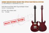 Guitarra elétrica dos fotorreceptores novos de Aiersi para a venda