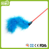 Cat Rod com Long Peluches