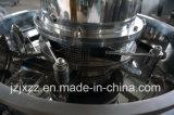 Junzhuo Xk-350 прессует гранулаторй