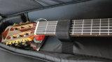 """ guitare classique de la vente 36 chaude de petite taille (CG210 3/4)"
