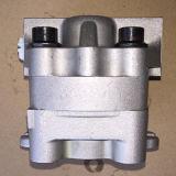 L'excavatrice PC40 partie la pompe pilote de pièces de pompe hydraulique