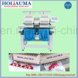 Machine van het Borduurwerk van Yuemei van het Type van Yuemei van de Machine van Borduurwerk 2 van Holiauma de Commerciële Hoofd Vlakke Vlakke