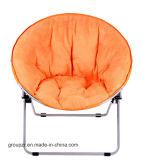 وقت فراغ [فولدبل] قمر كرسي تثبيت لأنّ خارجيّة وداخليّ