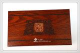 선물 상자의 녹색 대나무 생산