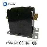 良質SA3p 40A 120V Dpの接触器電気磁気AC接触器