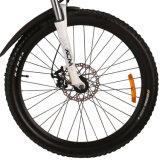 جديدة حيلة قاذفة قنابل درّاجة كهربائيّة, [موونتين بيك] كهربائيّة [بسكل]